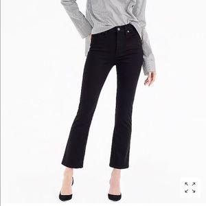 Billie Boot Jeans